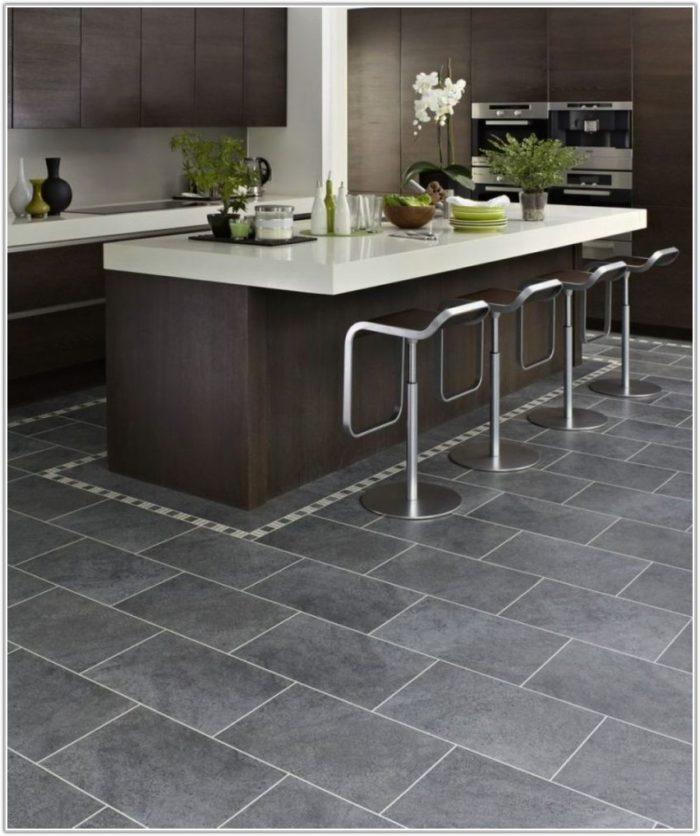 Kitchen Floor Tile Ideas Pinterest