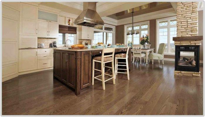Kitchen Floor Tiles Ideas Uk