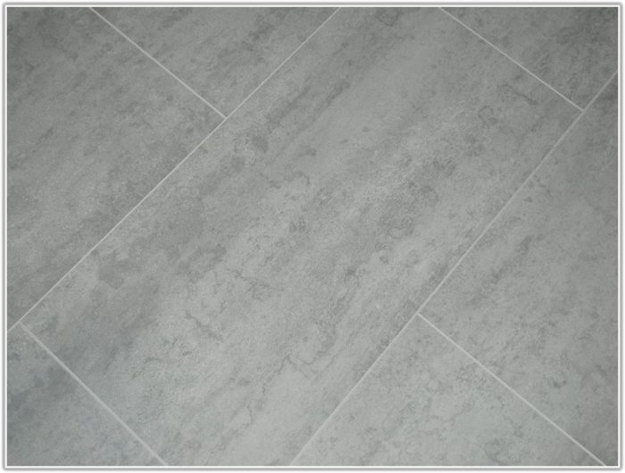 Kitchen Flooring Laminate Tile Effect