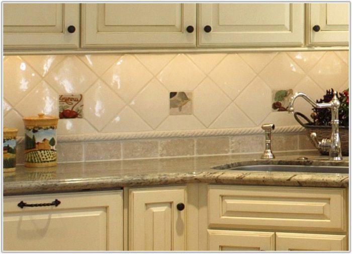 Kitchen Tile Design Ideas Backsplash