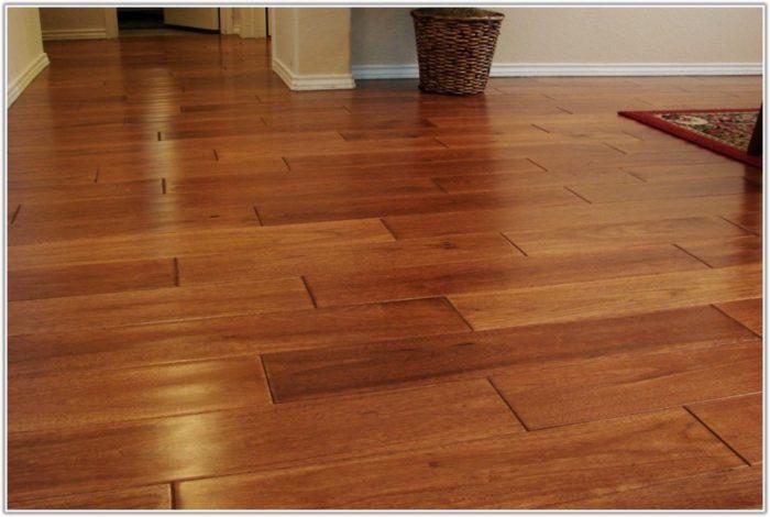 Kitchen Tile Flooring That Looks Like Wood