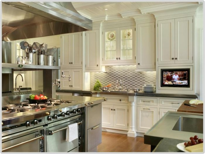 Kitchen Wall Tile Designs Pictures