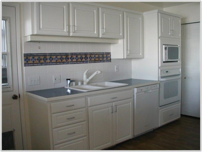 Kitchen Wall Tile Ideas Uk
