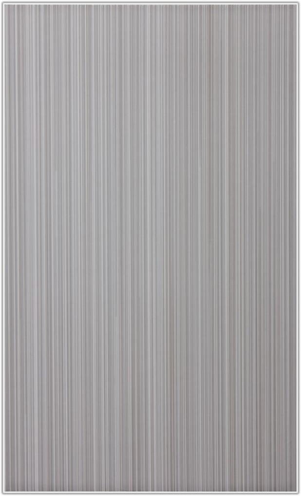 Large Format White Porcelain Floor Tiles