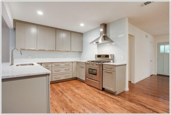 Large Kitchen Floor Tiles Ideas