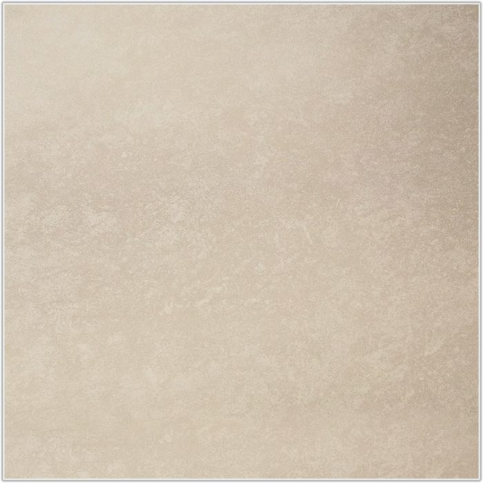 Large Porcelain Floor Tiles Uk