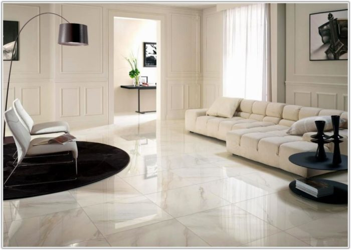 Living Room Floor Tiles Philippines