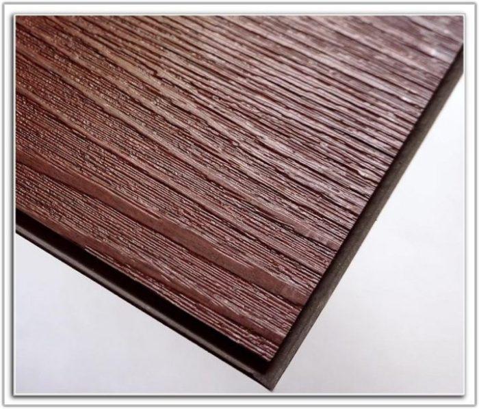 Luxury Vinyl Click Flooring Tiles