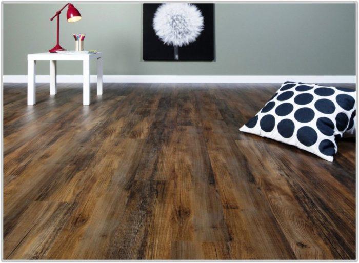 Luxury Vinyl Tile Planks Vs Laminate Floors