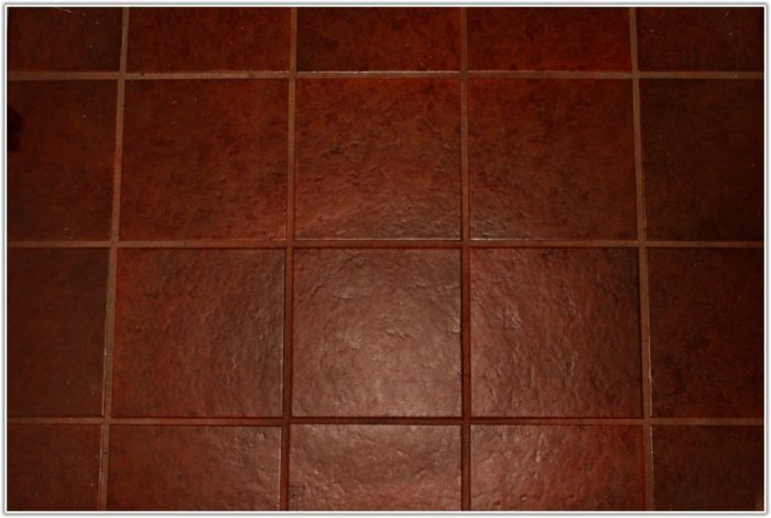 Modern Bathroom Floor Tiles Texture