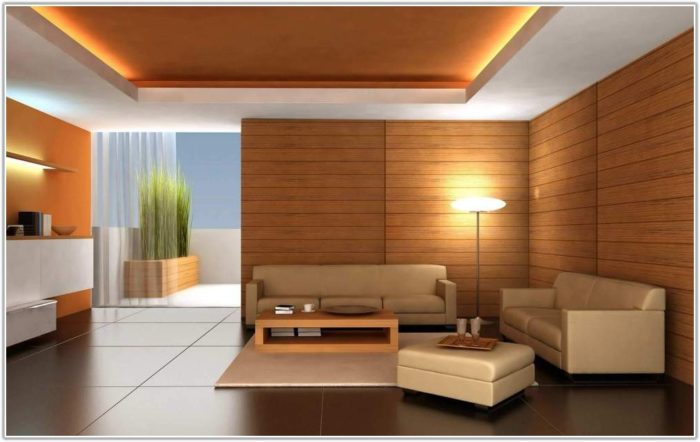 Modern Floor Tiles Design Pictures