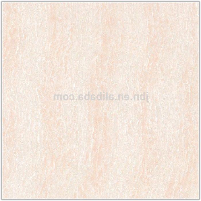 Off White Porcelain Floor Tiles