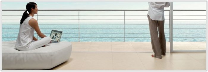 Outdoor Porcelain Floor Tiles Uk