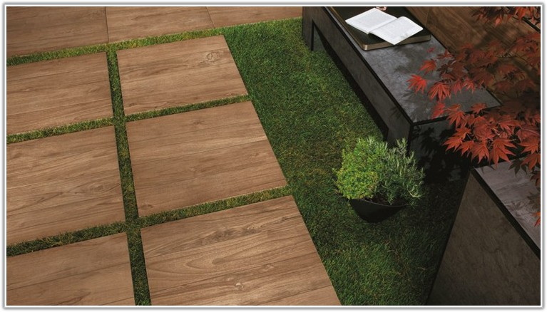 Outdoor Wood Floor Tiles Uk