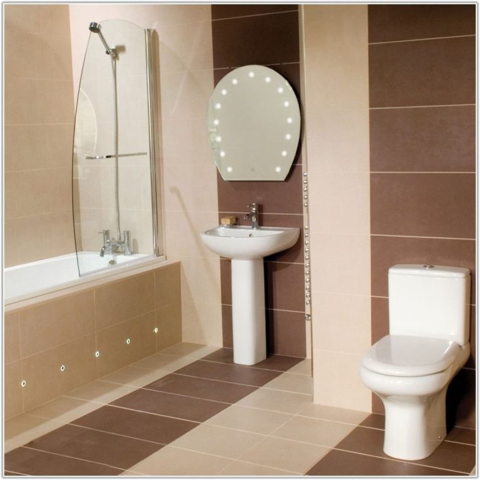 Paint For Bathroom Tiles Philippines