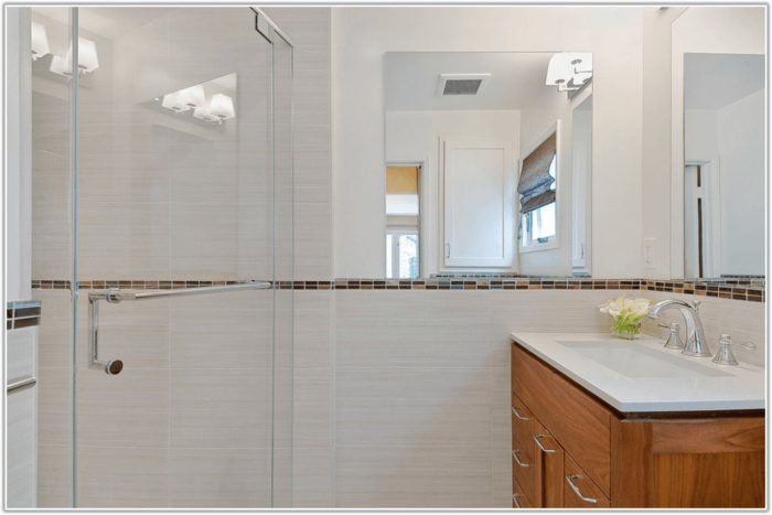 Photos Of Bathroom Tile Ideas