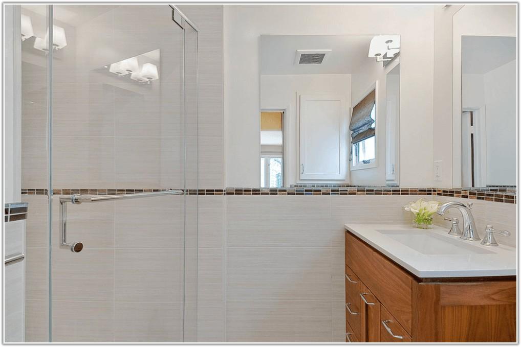 Photos Of Bathroom Tile Ideas