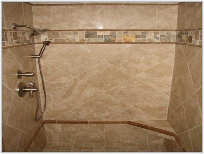 Photos Of Bathroom Tile Patterns