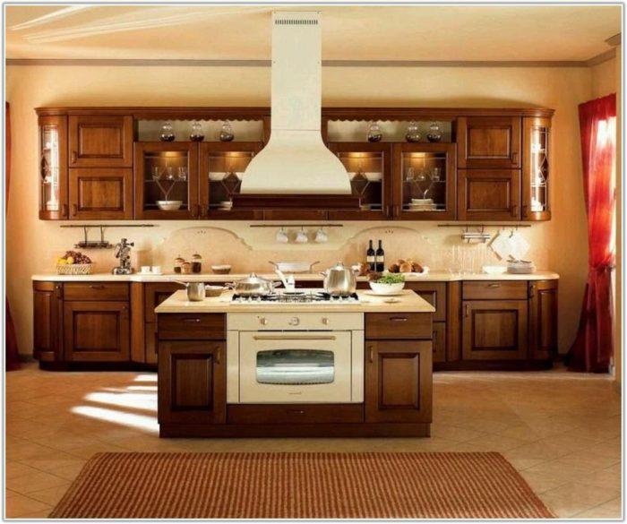 Photos Of Kitchen Floor Tile Designs