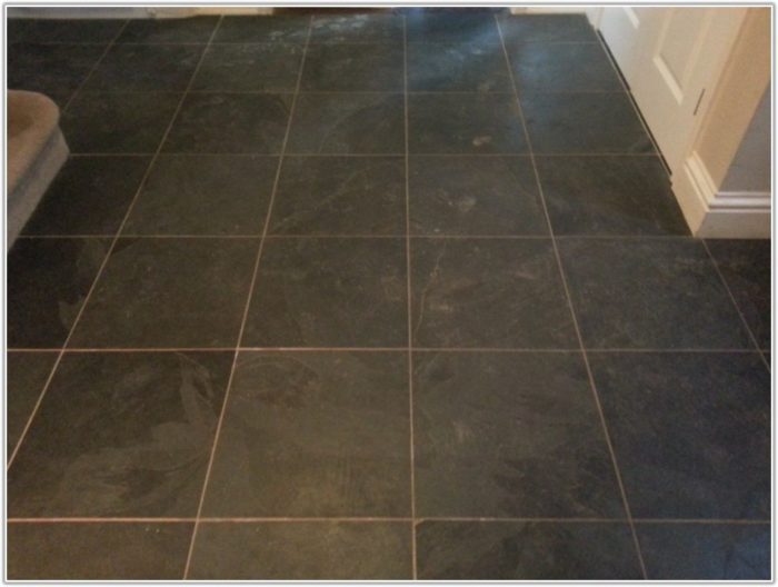 Pictures Of Slate Tile Flooring