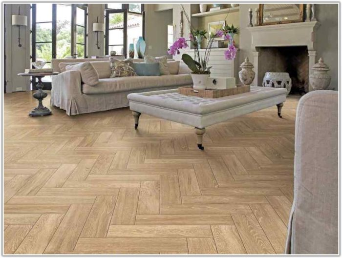 Pictures Of Stone Tile Flooring