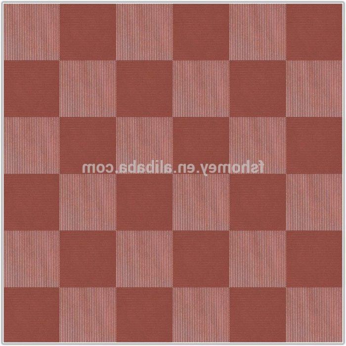 Red Brick Tiles For Floor