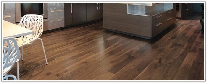 Remove Vinyl Floor Tile Adhesive