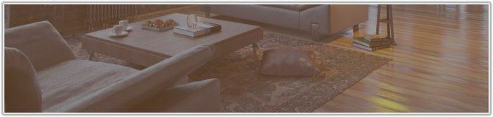 Rustic Wood Vinyl Floor Tiles