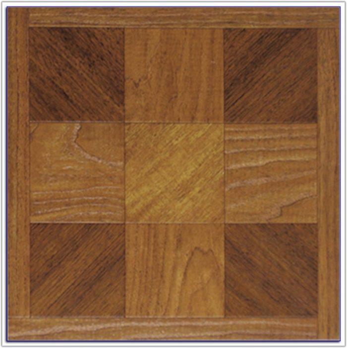Self Adhesive Floor Tiles Poundland Tiles Home
