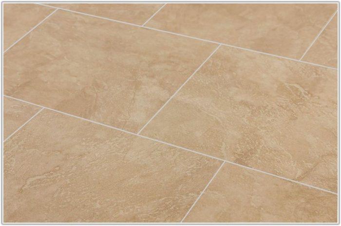 Slate Look Porcelain Floor Tile