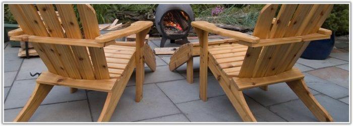 Slate Tile For Outdoor Use
