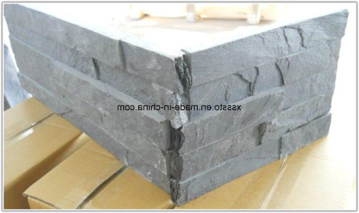 Slate Tiles For Outdoor Steps
