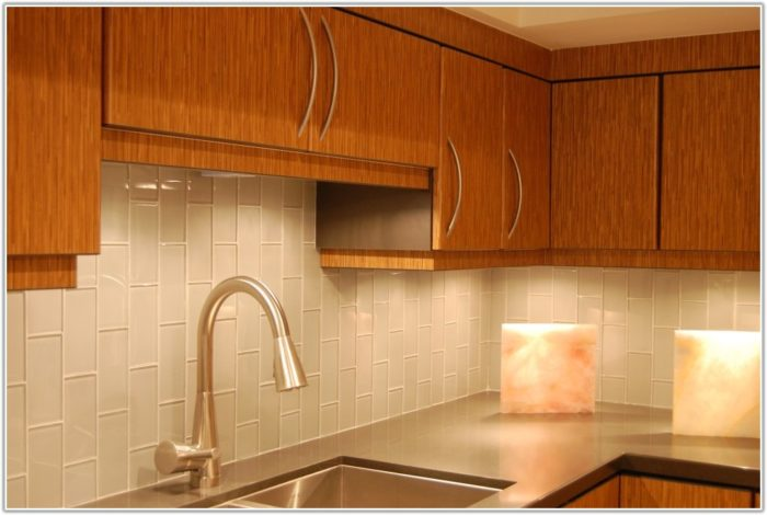 Subway Tile Design Ideas Kitchen