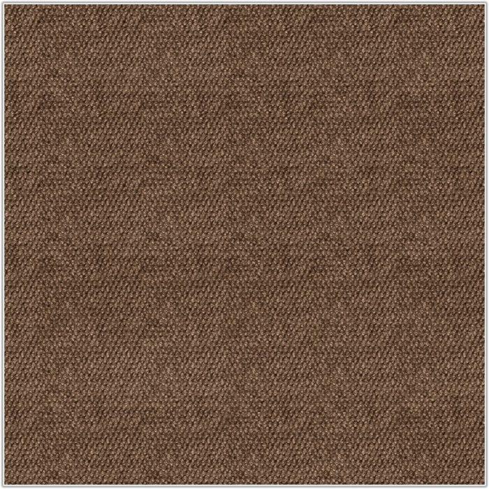 Glue For Carpet Tiles On Concrete Tiles Home