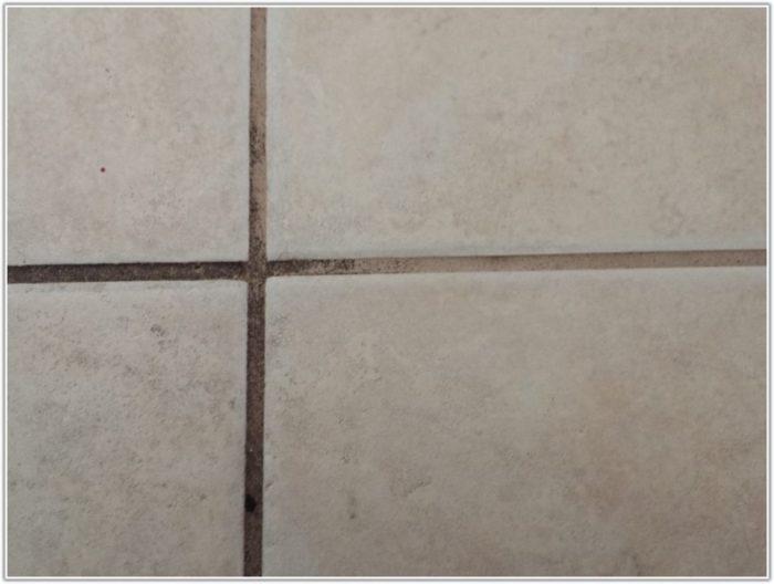 The Best Homemade Tile Cleaner