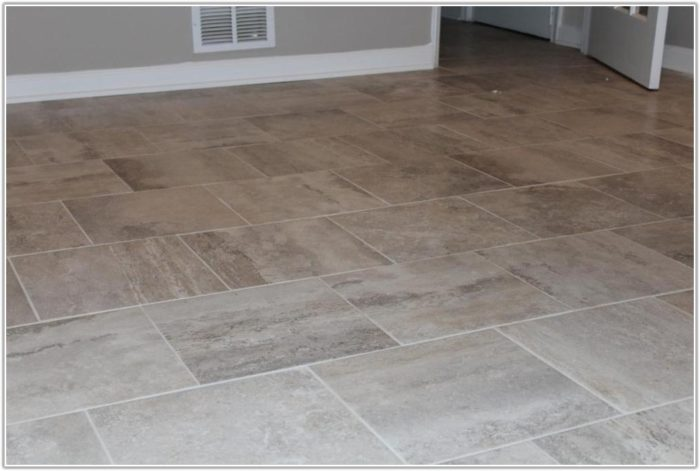 Tile Designs For Bedroom Floors