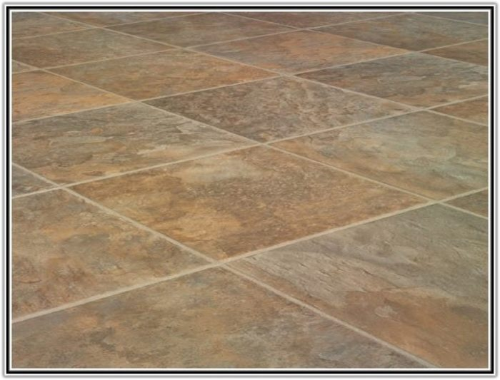 Tile Effect Laminate Flooring Uk