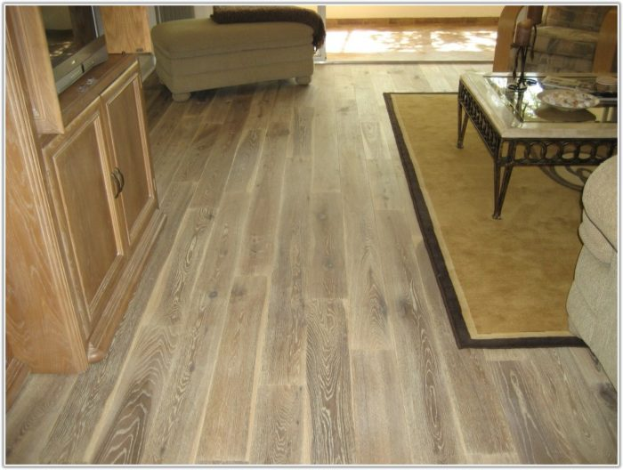 Tile Wooden Floor Ceramic Tile