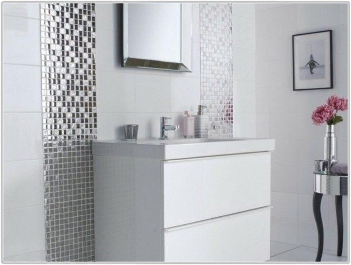 Tiles Designs For Bathrooms Photos