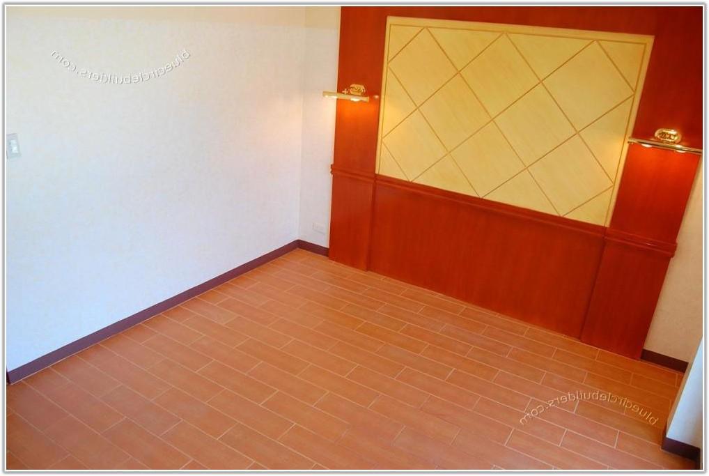 Tiles For Garage Floor Philippines