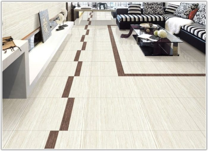 Tiles For Living Room Floor India