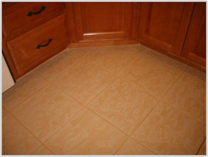 Tiles That Look Like Wood Uk