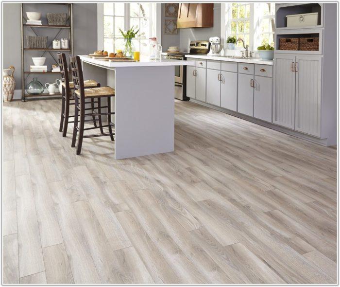 Tiles That Look Like Wooden Floor