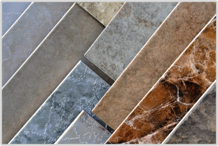 Types Of Ceramic Tiles Flooring