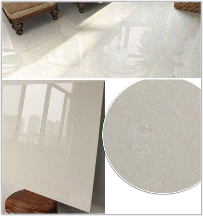 Types Of Ceramic Tiles In India
