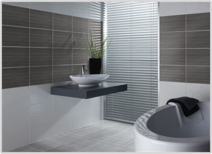 Types Of Floor Tiles For Bathroom