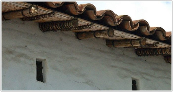 Types Of Roof Tiles Uk