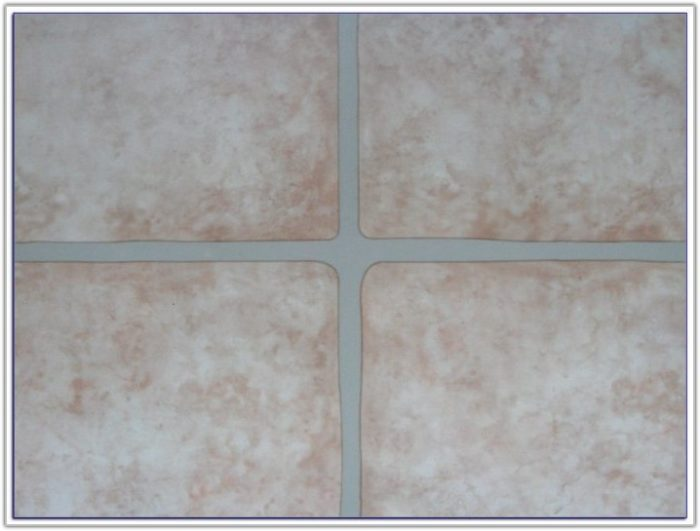 Vinyl Floor Tiles For Bedroom