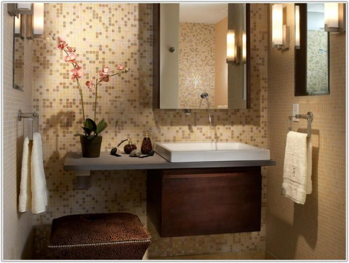 Wall Tiles For Bathrooms Pictures