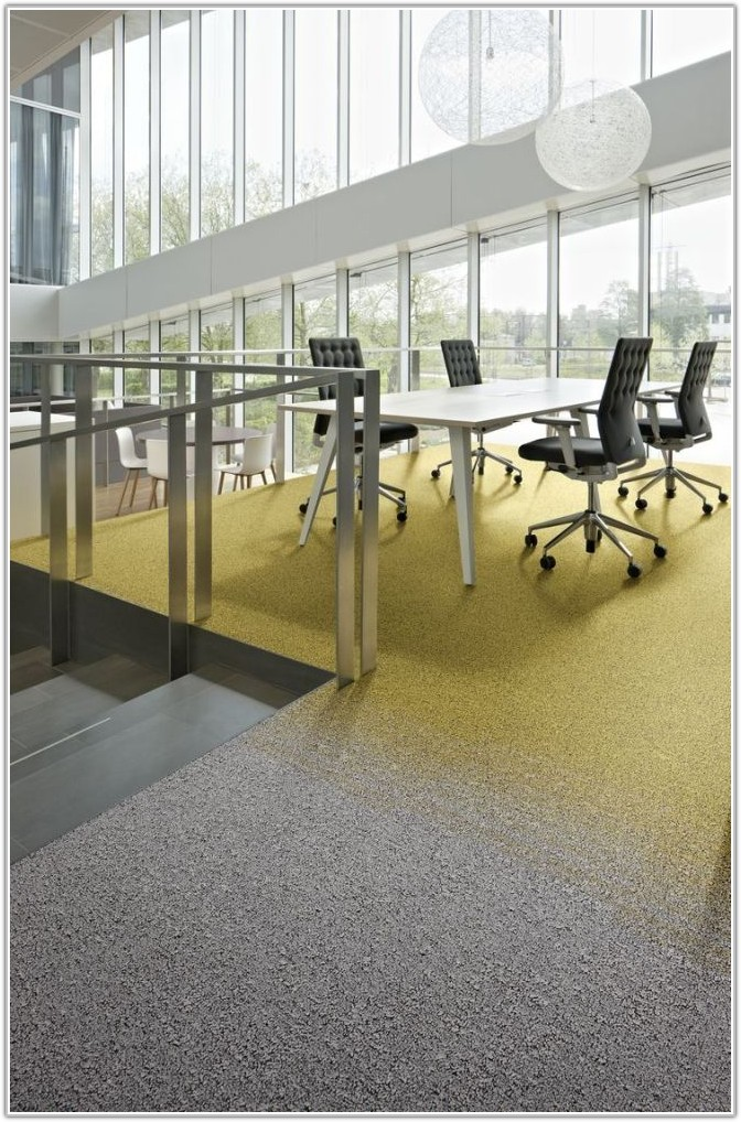 Capital Carpet And Tile Tiles Home Decorating Ideas